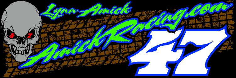 AmickRacing.com